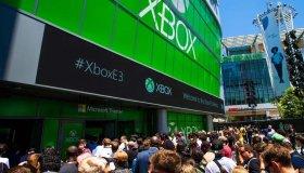 E3 2020: Το πρόγραμμα