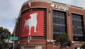 218 εκατομμύρια λογαριασμοί της Zynga εκτέθηκαν σε έναν Πακιστανό hacker