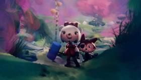 Dreams gameplay videos