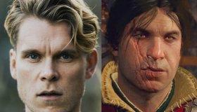 Σειρά The Witcher: Οι ηθοποιοί της Season 2