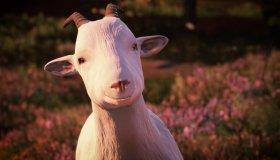 Goat of Duty: Call of Duty με κατσίκες