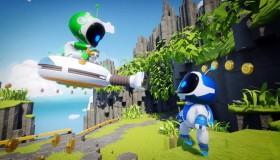 astro-bot-gameworld