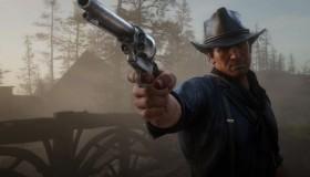 Το Red Dead Redemption 2 έφτασε τα 26.5 εκατομμύρια αντίτυπα