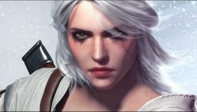 Press Start: Είναι τα open world games το μέλλον του gaming;