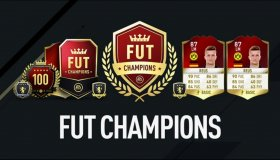 FIFA Ultimate Team Championship