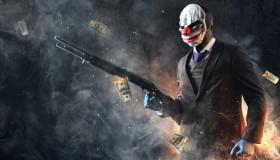 Δωρεάν τριήμερο για Arma 3, Payday 2 και άλλα Steam games