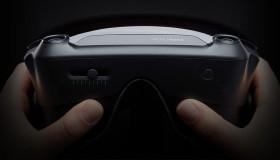 Valve Index: Νέο VR headset