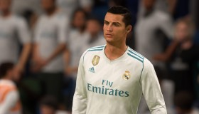 FIFA 18 preview