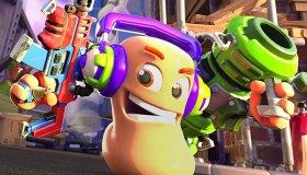 Worms Rumble: Περίοδος κυκλοφορίας