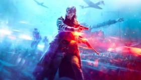 "EA: ""Οι γυναίκες, στο Battlefield V, ήρθαν για να μείνουν"""