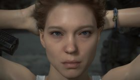 Death Stranding: Το online multiplayer