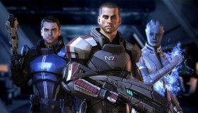 Mass Effect Legendary Edition: Περίοδος Κυκλοφορίας