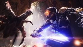 Η BioWare θέλει να φτιάχνει μικρότερα games και να πειραματίζεται