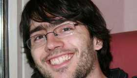Darkfall: New Dawn: Συνέντευξη με τον Marc Thompson