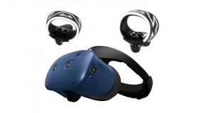 Vive Cosmos VR Headset