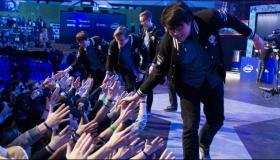 Τα eSports στους Ασιατικούς Αγώνες του 2022