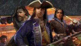 Age-of-Empires-III-winner
