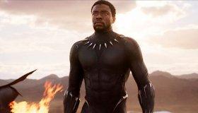 """Ο Chadwick Boseman (Black Panther) """"έφυγε"""" σε ηλικία 43 ετών"""