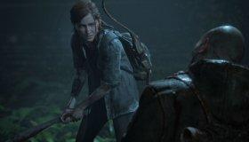 Designer των Uncharted 4 και The Last of Us Part II πάει σε νέο Xbox Studio