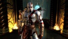 Αφιέρωμα στον Kratos