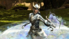 Guild Wars 2: Νέο expansion