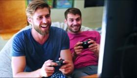 Video games day με την Devolo