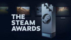 Steam Awards 2019