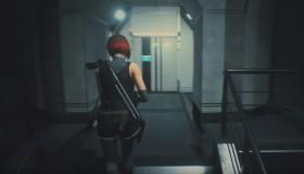 Mod του Resident Evil 2 Remake εισάγει στολές και όπλα από το Dino Crisis