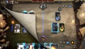 Το The Elder Scrolls: Legends μπορεί να μην βγει στο PS4 λόγω cross-play
