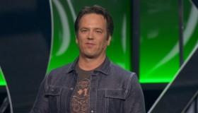 E3 2018: Η Microsoft press conference ξεπέρασε τις Ubisoft και Sony