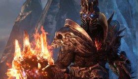 "Blizzard: ""Δεν έχουμε σκοπό να κυκλοφορήσουμε το World of Warcraft στις κονσόλες"""