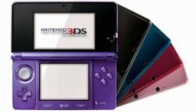 3DS: Η Nintendo θα πληρώνει ποσοστό επί πωλήσεων