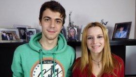 Game Maniacs: Επεισόδιο 14B - Δημήτρης Μόφορης (IG FallenAngel)