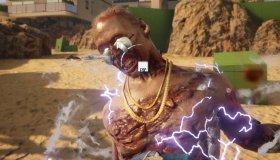 Fans του Dead Island 2 βρήκαν μια έκδοση πενταετίας και την παίζουν