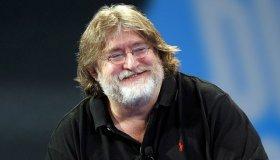 "Gabe Newell: ""Το Steam ωφελείται από τον ανταγωνισμό του Epic Games Store"""