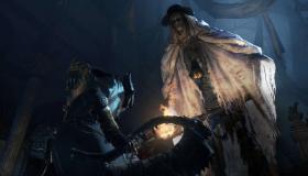 Το Bloodborne είναι το καλύτερο exclusive του PS4