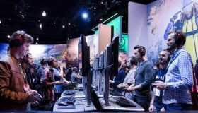 E3 2016: Απολογισμός