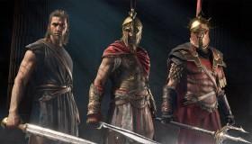 Ubisoft: Πιθανότητα multiplayer στα επόμενα Assassin's Creed