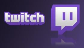 Δημιουργοί Twitch viewbot θα πληρώσουν 1,1 εκατομμύρια ευρώ πρόστιμο
