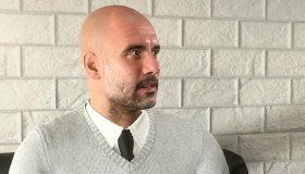 FIFA 21 Career mode: Συμβουλές για αρχάριους