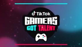 tiktok-gamers-got-talent