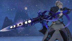 Το Guild Wars 2 στο Steam