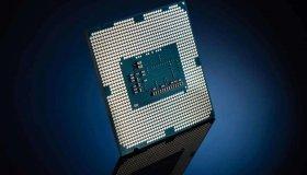 Intel Rocket Lake: H 11η γενιά επεξεργαστών