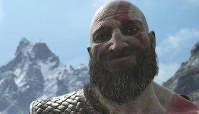 Φήμη: H Santa Monica Studio έχει ξεκινήσει την ανάπτυξη του νέου God of War