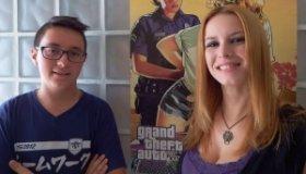 Game Maniacs: Επεισόδιο 13A: Δημήτρης Μπαμπάκος (Compactboy14)