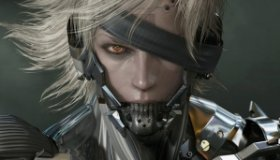 Metal Gear Rising: Revengeance video review