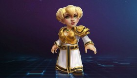 chromie-from-world-of-warcraft-revealed-as-trans
