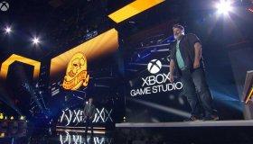 H Microsoft εξαγόρασε την Double Fine Studios