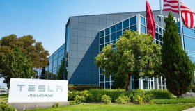 H Tesla δημιουργεί νέα ομάδα ανάπτυξης video games