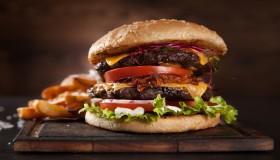 Διαγωνισμός Burger Fest 2018: Οι νικητές